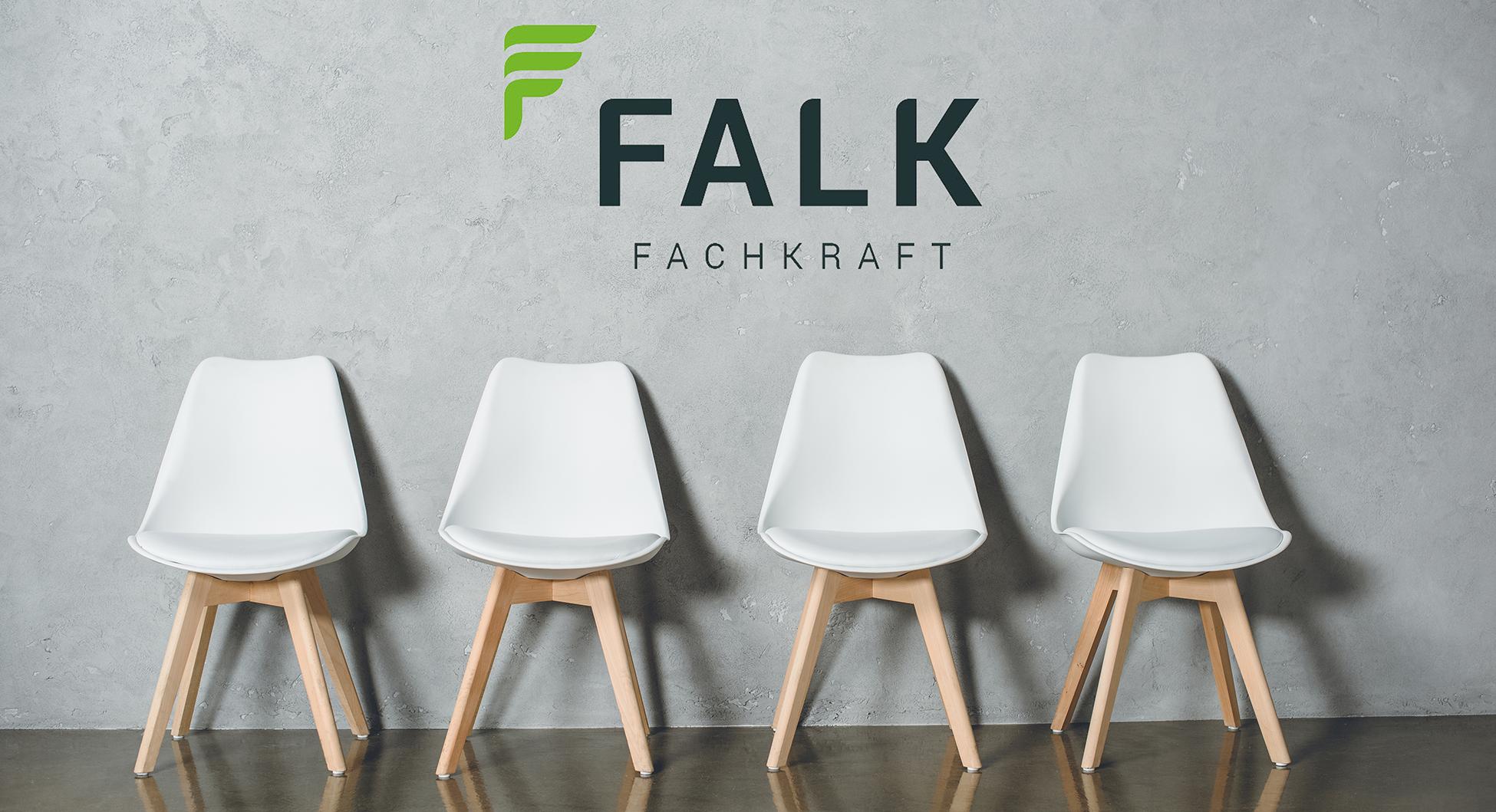 Stühle_Falk