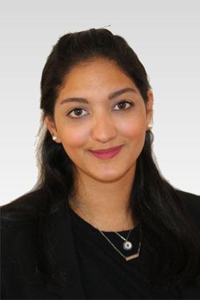 Tamara Ayouti