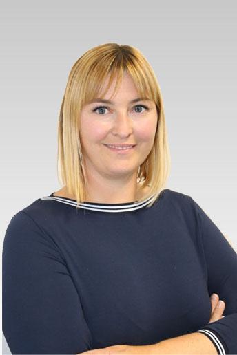 Margit Stuhlberger